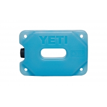 YETI ICE 2lb -2C by YETI in Florence Al