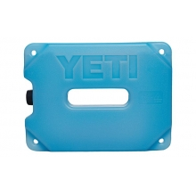 YETI ICE 4lb -2C by YETI in Berkeley Ca