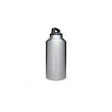 Rambler Bottle 64 oz by YETI in Little Rock Ar