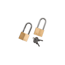Bear-Proof Lock 2-Pack