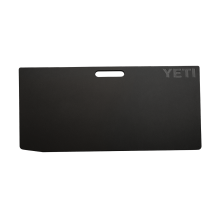 YETI Tundra Long Divider: 125 by YETI