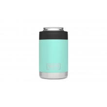 Rambler Colster Seafoam by YETI in Avon Co