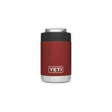 Rambler Colster Brick Red by YETI in Long Beach CA