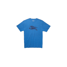 BFTW Boar MW Cotton SS T Tahoe Blu XXL by YETI