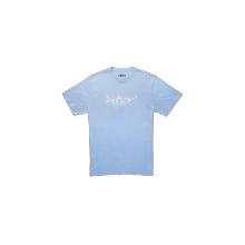 YETI Drink Like A Fish T-Shirt - Carolina Blue - M