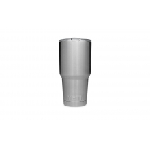 Rambler 30oz Tumbler w/MagSlider by YETI in Golden Co