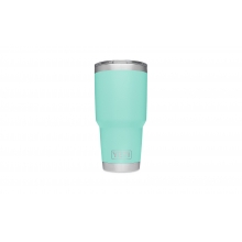 Rambler 30oz Tumbler w/MagSlider Seafoam by YETI in Colorado Springs Co