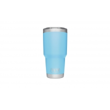 Rambler 30oz Tumbler w/MagSlider Sky Blue by YETI in Glenwood Springs CO