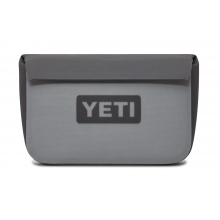 Hopper SideKick Dry Fog Gray by YETI in Wilton Ct