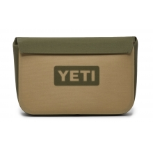 Hopper SideKick Dry Field Tan by YETI in Marina Ca