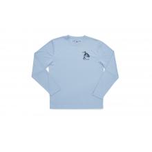Tarpon Cowboy Sun Shirt POLY LST XXL by YETI