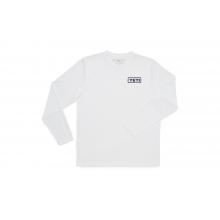 YETI Permit Sun Shirt POLY LST XL