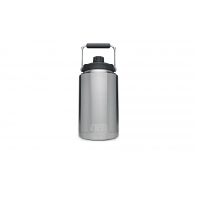 Rambler One Gallon Jug by YETI in Glenwood Springs CO