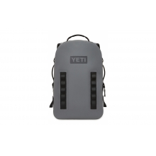 YETI Panga Submersible Backpack 28 - Gray by YETI in Glenwood Springs CO