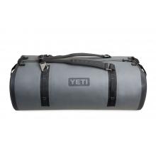 YETI Panga 100 - Waterproof Dry Duffel - Storm Gray by YETI in Revelstoke Bc