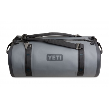 YETI Panga 75 - Waterproof Dry Duffel - Storm Gray by YETI in Marina Ca