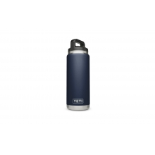 YETI Rambler Bottle - 26 oz - Navy