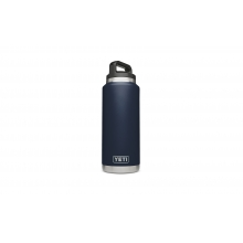 YETI Rambler Bottle - 36 oz - Navy