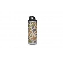 YETI Rambler DuraCoat Bottle - 18 oz - Camo