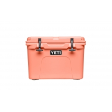 Tundra 35 Limited Edition - Coral by YETI in Columbiana OH