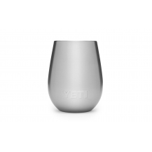Rambler 10oz Wine Tumbler Stainless by YETI in Orange City FL