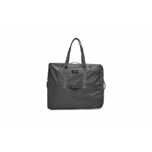 Hondo Carry Tote by YETI