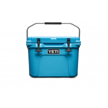 YETI Roadie 20 - Reef Blue