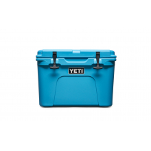 YETI Tundra 35 - Reef Blue by YETI in Rogers Ar