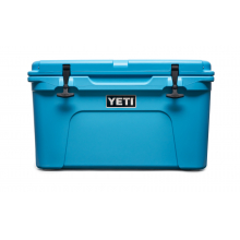 YETI Tundra 45 by YETI in Walnut Creek Ca