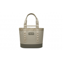 Camino Carryall 35 - Everglade Sand by YETI in Immokalee FL