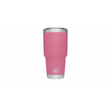 Rambler 30 Oz Tumbler - Harbor Pink by YETI in Los Angeles CA≥nder=womens
