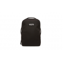Tocayo Backpack 26 - Black by YETI in Vail Co