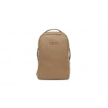 Tocayo Backpack 26 - Tan