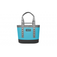 Camino Carryall 35 - Reef Blue by YETI in Fairbanks Ak