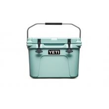 YETI Roadie 20 - Seafoam by YETI in Campbell Ca