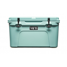YETI Tundra 45 - Seafoam by YETI in Wilton Ct