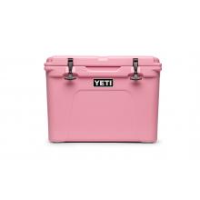 Tundra 50 - Pink