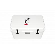 Cincinnati Coolers by YETI