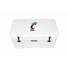 YETI Cincinnati Coolers by YETI