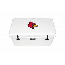 YETI Louisville Coolers by YETI in Los Angeles CA≥nder=womens