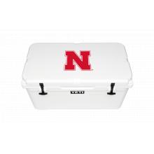 YETI Nebraska Coolers by YETI