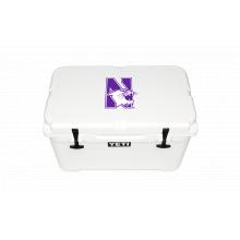 Northwestern Coolers - Tundra 45