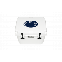 YETI Penn State Coolers