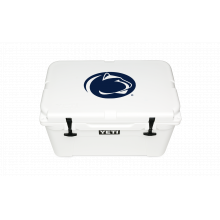 Penn State Coolers by YETI