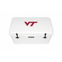 YETI Virginia Tech Coolers by YETI in Los Angeles CA≥nder=womens