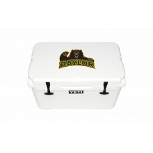 YETI Baylor Coolers