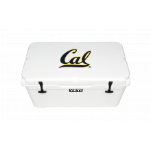 YETI Cal-Berkeley Coolers by YETI