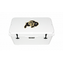YETI Colorado Coolers