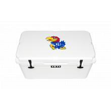 Kansas Coolers - Tundra 65 by YETI