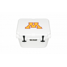 YETI Minnesota Coolers by YETI